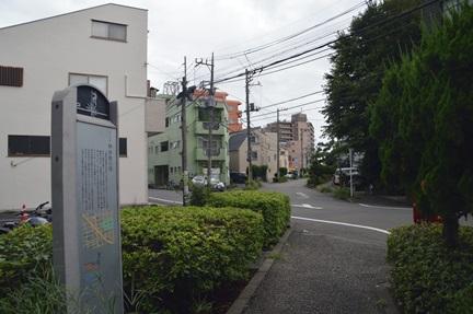 2014-08-30_110.jpg