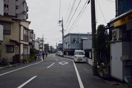 2014-08-30_116.jpg