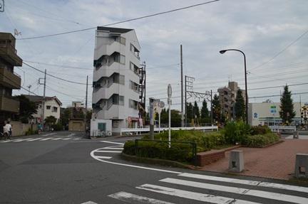 2014-08-30_130.jpg