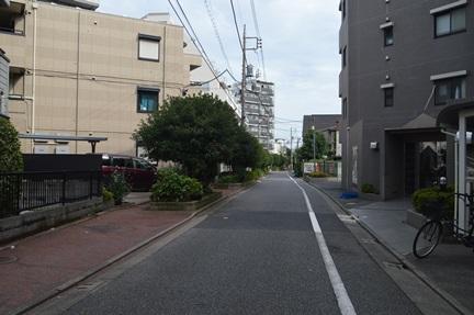 2014-08-30_138.jpg