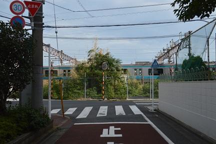 2014-08-30_140.jpg