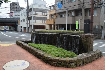 2014-08-30_31.jpg