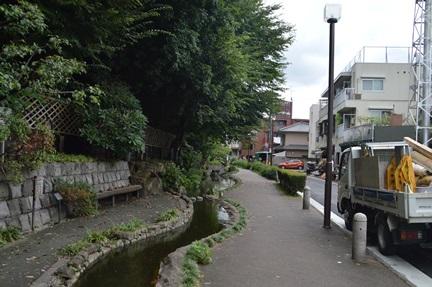 2014-08-30_44.jpg