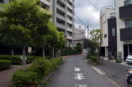 2014-08-30_94.jpg