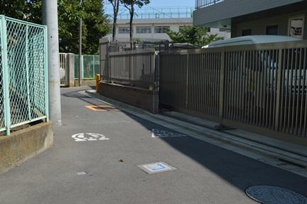 2014-09-12_105.jpg