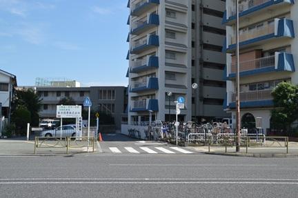 2014-09-12_106.jpg