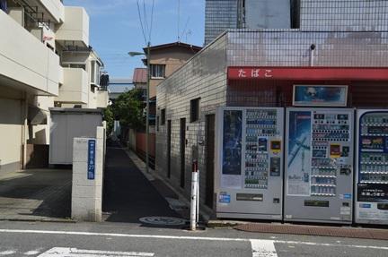 2014-09-12_109.jpg