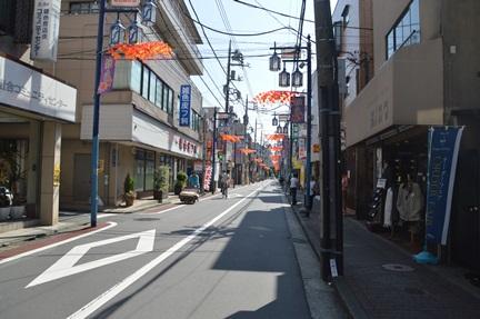 2014-09-12_114.jpg
