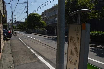 2014-09-12_12.jpg