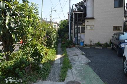 2014-09-12_121.jpg