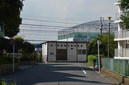 2014-09-12_124.jpg
