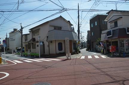2014-09-12_36.jpg