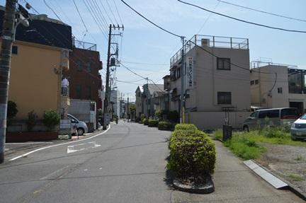 2014-09-12_39.jpg