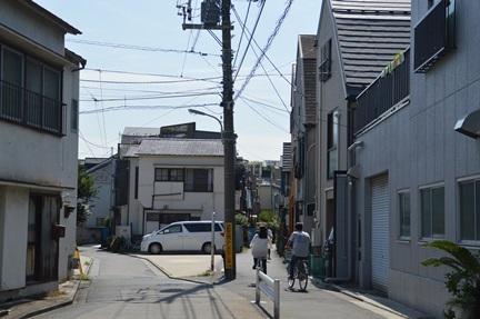 2014-09-12_42.jpg
