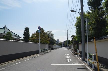 2014-09-12_46.jpg