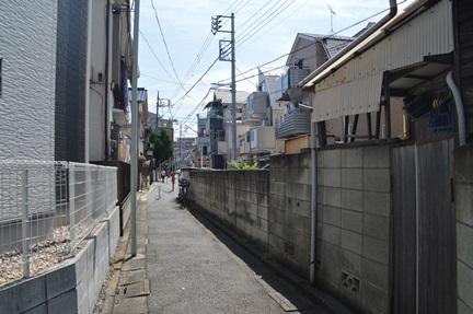 2014-09-12_57.jpg
