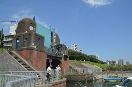 2014-09-12_79.jpg