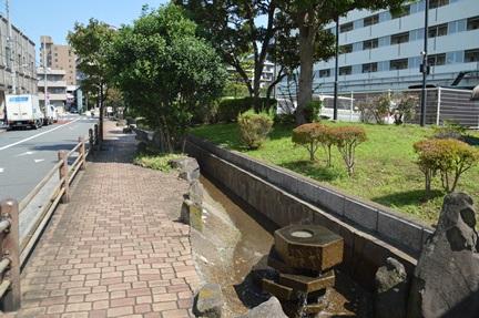 2014-09-12_88.jpg