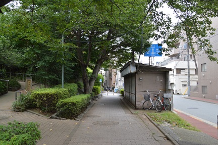 2014-09-20_16.jpg