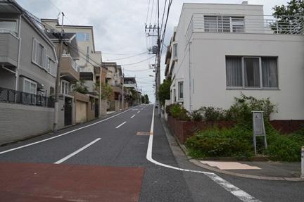 2014-09-20_21.jpg