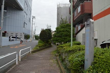 2014-09-20_25.jpg