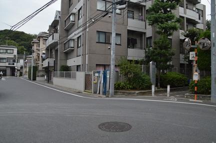 2014-09-20_53.jpg