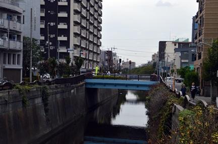 2014-09-20_62.jpg