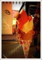 photo859.jpg