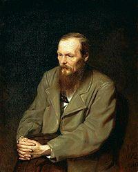 200px-Dostoevskij_1872.jpg