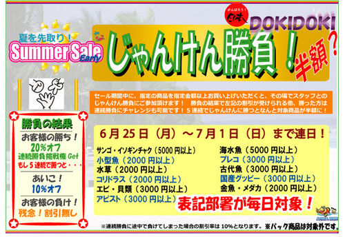 dokidoki2012early-summer.jpg