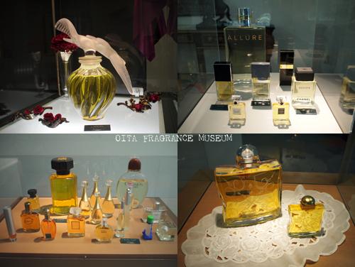 FRAGRANCE-MUSEUM-1_20120820202338.jpg