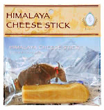 HIMALAYA-CHEESE-STICK.jpg