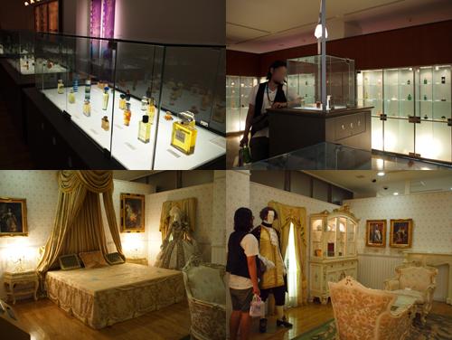 OITA-FRAGRANCE-MUSEUM-3.jpg