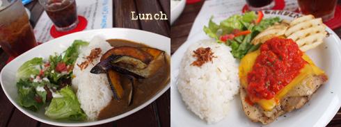 lunch-050301.jpg