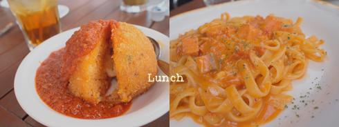 lunch-0504.jpg
