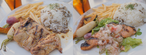 lunch-0505.jpg