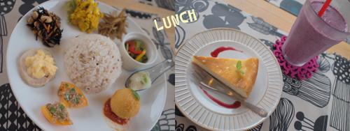 lunch_20120702214459.jpg