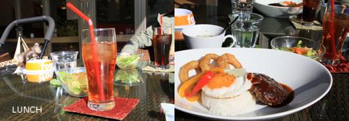 lunch_20121125232843.jpg