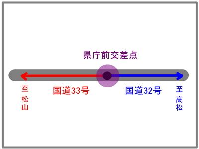 bl-m623zz.jpg