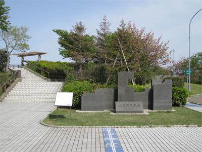 bl-m819a.jpg