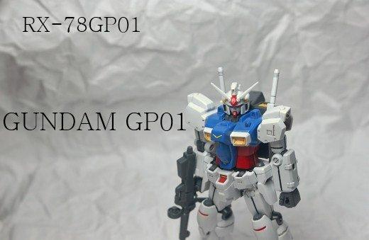 DSC_1859.jpg