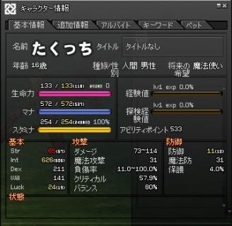 mabinogi_2010_10_22_001.jpg