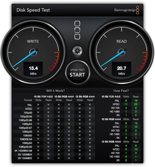 DiskSpeedTest2.jpg