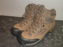 s-登山靴を買う (2)