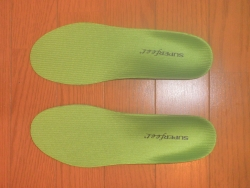 s-登山靴を買う (3)