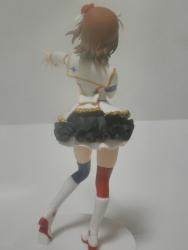 s-アイドルマスター 輝きの向こう側へ 天海春香 スターピースメモリーズ SQフィギュア プライズ (6)