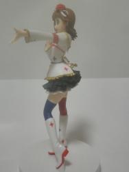 s-アイドルマスター 輝きの向こう側へ 天海春香 スターピースメモリーズ SQフィギュア プライズ (5)