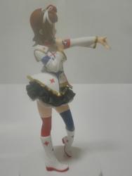 s-アイドルマスター 輝きの向こう側へ 天海春香 スターピースメモリーズ SQフィギュア プライズ (7)