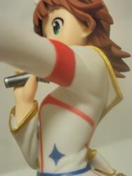 s-アイドルマスター 輝きの向こう側へ 天海春香 スターピースメモリーズ SQフィギュア プライズ (17)