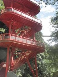 大隅滝見ツーリング 荒平天神 雄川の滝 神川大滝 (39)